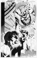 NIGHTWING 6 pag 05 by eberferreira