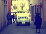 .:The Vintage Amore:. by melenya