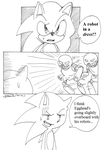 Sonic TT page 41 by f-sonic