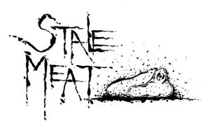 Stale Meat by opteryx