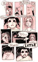 FMA Omake: It's Been a While p4 by roolph