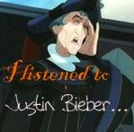 Frollo- Trouble with the ipod by MasterMario007