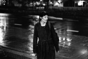 the deepest night II. by BlackProserpine