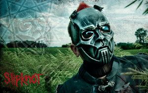Sid Wilson Wallpaper by L-A-M-F