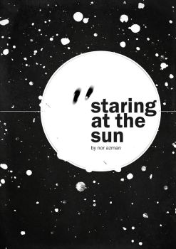 Staring at the Sun by Nrzman