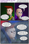 DW Bk0 Pg54 by Xain-Russell