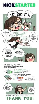 WOW! by Zombiesmile
