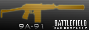 9a-91 BF:BC2 by tremors1993