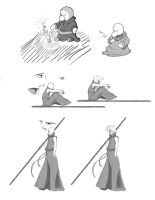 Wizard Thumbnails 2 by Flopjack