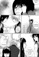 NaruHina: Maid-Sama Chapter 3 pg. 12 by Ekush