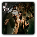 The Evil Within by Masonium