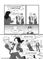 MSRDP pg 074 by Maiden-Chynna