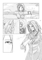 Mith - Resolution -PG 2- by Zezkah