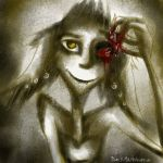 Heart For You by BlackMachinima