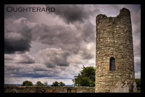 Oughterard by SneachtaPix