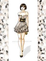 Fashion 63 by Tania-S