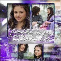 Photopack 59: Los hechiceros de Waverly Place by SwearPhotopacksHQ