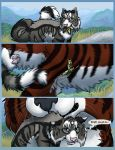 Project 13 Page 12 by Octobertiger