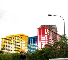 singapore by mescal-on-the-side