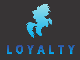 Loyalty by Phoenix0117