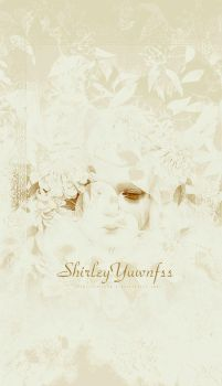 11661792232cb4cdf2l by SHIRLEY-S