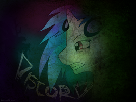dIScord.LIFE.unREAL by Valross-Disaster