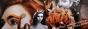 Forever Banner by VaL-DeViAnT
