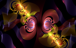 lightful swirl roundings by Andrea1981G