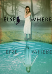 Elsewhere by ScrimshawSister