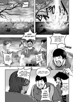 [GG Comic] Page 18 Ep 2 by Menthalo