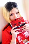 Haikyuu!! Preview: Kenma Kozume by Midnight-Bliss