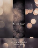 Royale Bokeh by fatallook