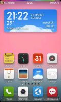 [MIUIV5] [Icon]BRighter V5 with live icons by rajaupil