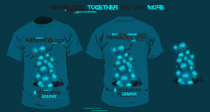 MB: Together we can more v1 by Michaeilo