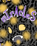 Lightning Bug Miracles (Link in description) by TranquilSimplicity
