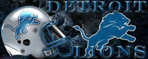 [detroit_lions_wicked_signature_by_shadowsfall720-d4e8cy7]