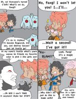 FF 13 Comic 47: Anticlimactic by Dilly-Oh