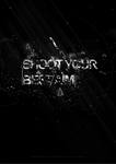 Shoot your best aim v2 by lauwe-f