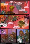 RetroBlade Page 44 by Vermin-Star