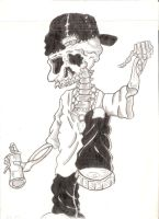 To The Bone by DiFoGA