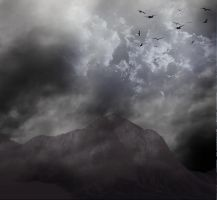 Premade Background  804 by AshenSorrow