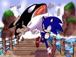sega submission by candybeyatch