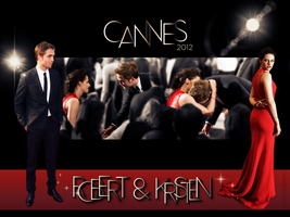 Robsten at Cannes 2012 by debzdezigns-lamb68