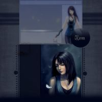 Rinoa BG Youtube by DenisseCroft
