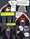 Badvibe page 11 by DrJoshfox