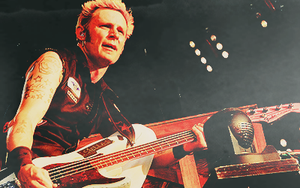 MikeDirntsig3 by aslx