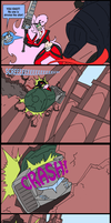 BxB Chapter4 Page18 by Da-Fuze