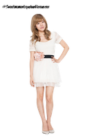 Sunny Render[PNG] #1 by sweetmomentspushun