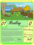 01 - Moodling Info Sheet by JustcallmeLel