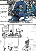 ATLA: The Avatar? Or Her? Pg36 by Eli-Ri